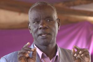 Stephen-Nyakoi-unretouched